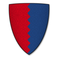 Armorial Bearings of the BRAOSE family of Hereford.png