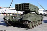 Army2016-487.jpg