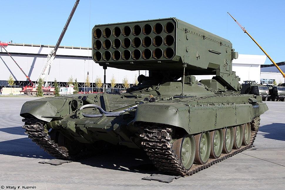 Army2016-487