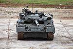 Army2016demo-156.jpg