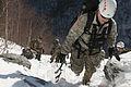 Army Mountain Warfare School 140220-Z-KE462-034.jpg