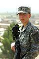 Army Spc. Monica Brown.jpg