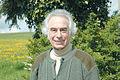 ArnoldBittlinger2006.jpg