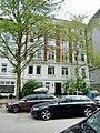 Arnoldstraße 43.jpg