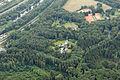 Arnsberg-Neheim Stadtwald FFSN-5178.jpg