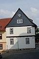 Arnstadt, Pfarrhof 3 und 5, 09-2014-002.jpg