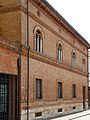 Arona Piazza San Graziano 1.psd.jpg