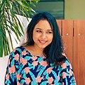 Arpana Sharon Rajkumar.jpg