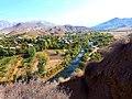 Arpi Village, Vayots Dzor Region, Armenia 02.jpg