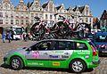 Arras - Paris-Arras Tour, étape 3, 25 mai 2014, (A41).JPG