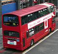 Arriva London VLW181.JPG