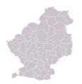 Arrondissementdouai.png
