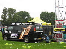 Arrow Parkpop 036.jpg