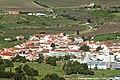 Arruda dos Vinhos - Portugal (51073702433).jpg