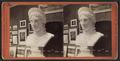 Art Gallery, Vassar College, by Pach, G. W. (Gustavus W.), 1845-1904 4.png