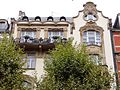 Art Nouveau architecture in Strasbourg 304.JPG