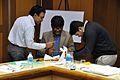 Art of Science - Workshop - Science City - Kolkata 2016-01-08 9052.JPG