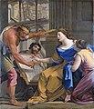 Artemisia Building the Mausolaeum (Simon Vouet) - Nationalmuseum - 22229FXD.jpg