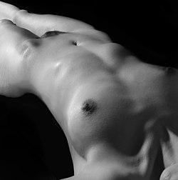 Artful nude or figurenude photograph.jpg