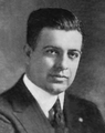 Arthur H. Day (1921).png