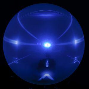Halo (optical phenomenon)
