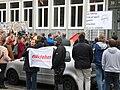 Artikel 13 Hannover 2019-03-06 18.jpg