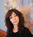 Artist Kohar Kevorkian (2).jpg