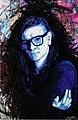 Artistic portrait of Skrillex (Frédéric Michel-Langlet).jpg