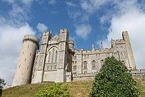 Arundel-Castle.jpg