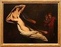 Ary scheffer, dante e virgilio incontrano le ombre di francesca da rimini e paolo malatesta nell'oltretomba, 1851.jpg