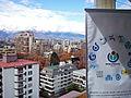 Asamblea constitutiva de Wikimedia Chile 2.jpg