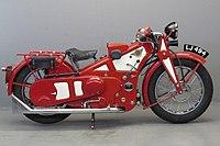 Ascot Pullin 1929 500cc 1 cyl ohv right.jpg