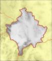 Asendi kaart Kosovo.png