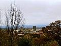 Asheville (8143284022).jpg