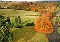 Ashridge Park, Hertfordshire - geograph.org.uk - 897220.jpg