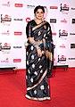 Ashwiny Iyer Tiwari attends the 63rd Jio Filmfare Awards 2018 (05).jpg
