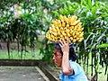 Asian-women-banana-portrait-creative-commons-tiket2.jpg