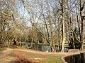 Asnières-sur-Oise (95), parc de Touteville 2.jpg