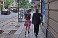 Aspects of Recoleta, Buenos Aires, 17th. Jan. 2011 - Flickr - PhillipC (8).jpg