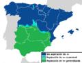 Aspiración de -s- en el español de Europa.png