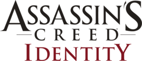 Assassins Creed-IdentityLogo.png