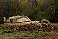 Assault Breaching Vehicle 141029-A-JI163-482.jpg