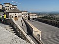 Assisi extern photo 013.jpg