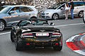 Aston Martin DBS Volante (8696239762).jpg