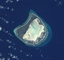Astove Island.JPG