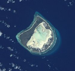 Astove Island - Wikipedia, the free encyclopedia