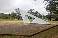 At the University of São Paulo 2017 013.jpg