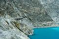 Atabad Tunnel & Lake.jpg