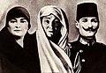 Ataturk-1905-Zubeyde-Makbule.jpg