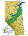 Athabasca Watershed.png